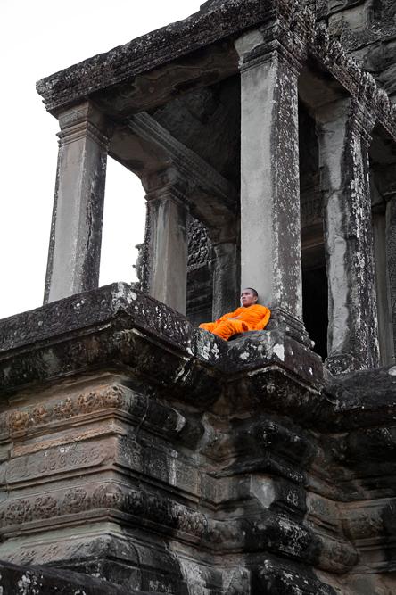 Cambodia 8web