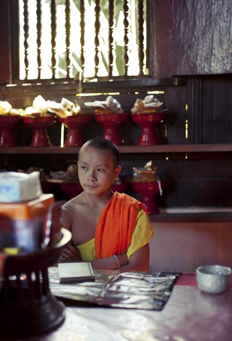 Chiang Mai 1