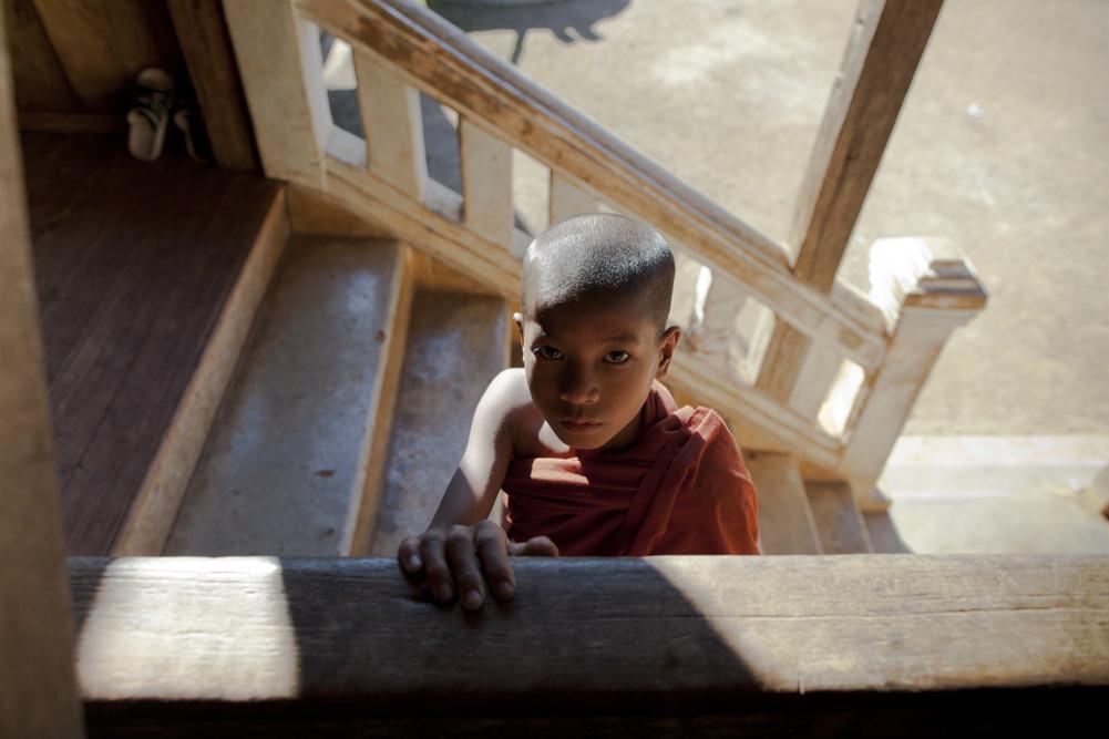 Myanmar 101web