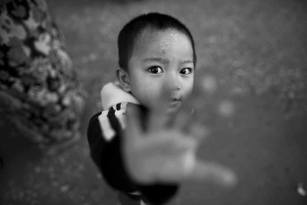 Myanmar 103web