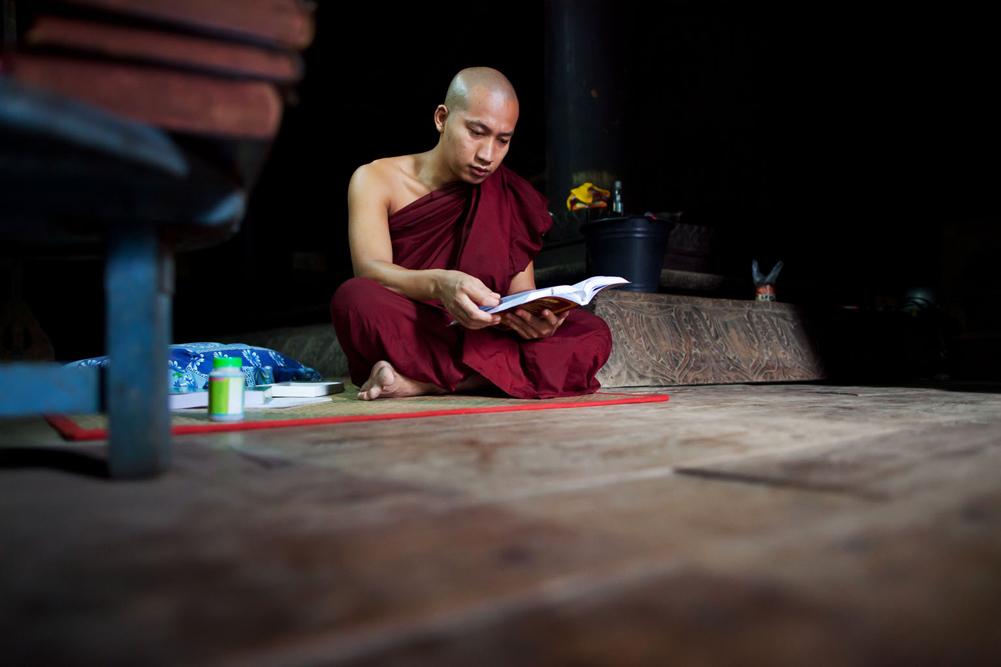 Myanmar 37
