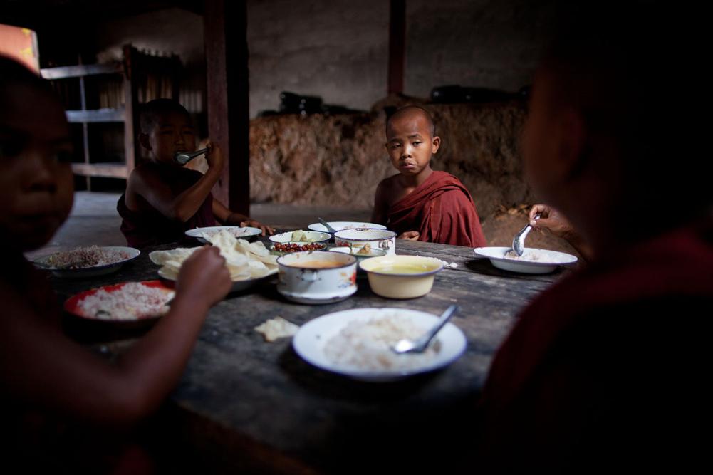 Myanmar 43