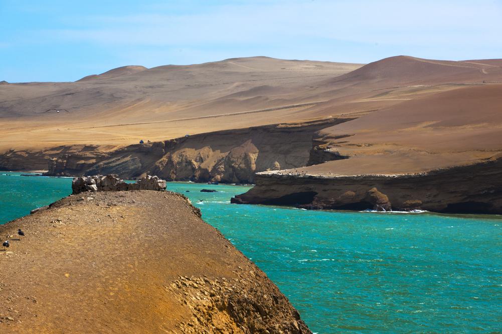 Peru 12