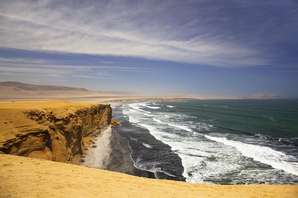 Peru 15