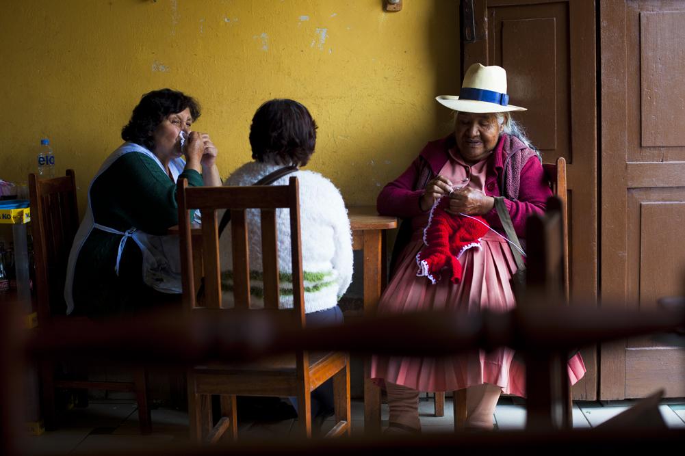 Peru 16