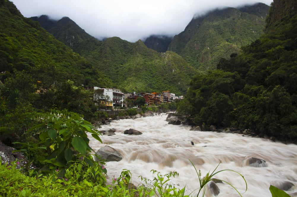 Peru 34