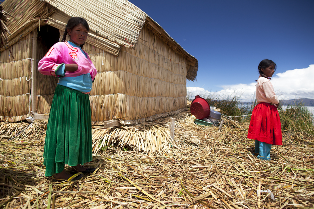 Peru 42