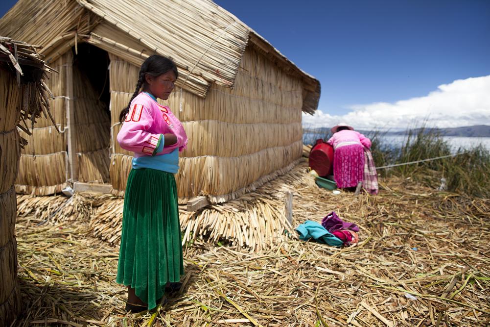 Peru 44
