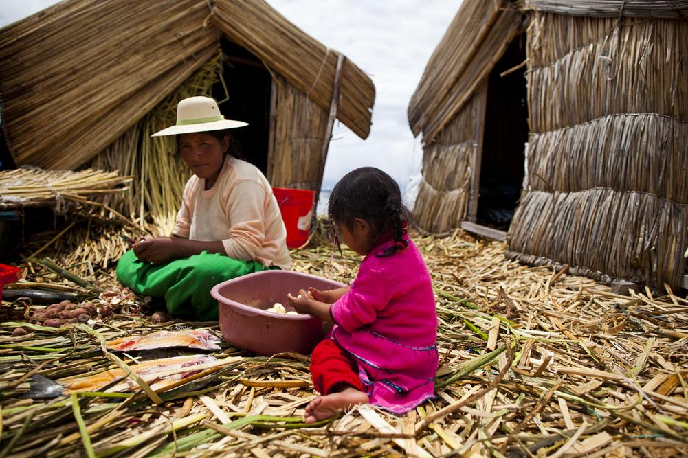 Peru 47