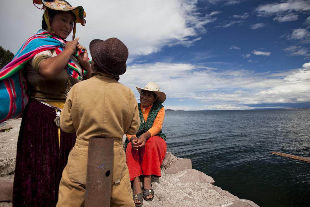 Peru 51