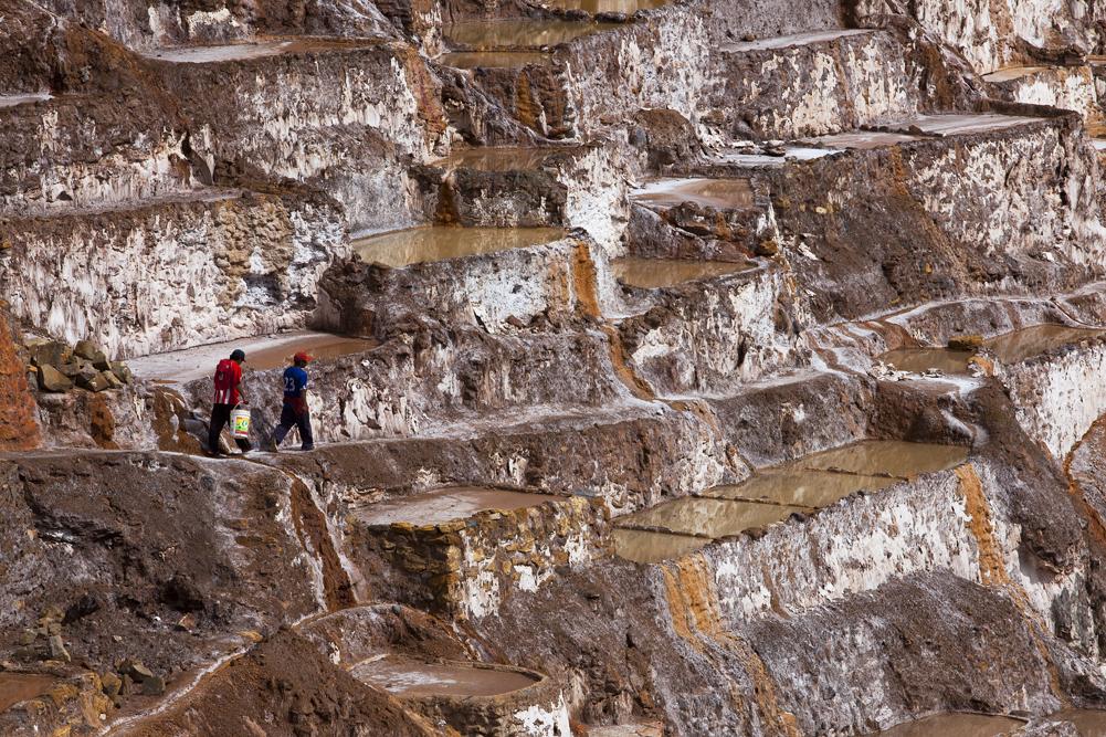 Peru 61