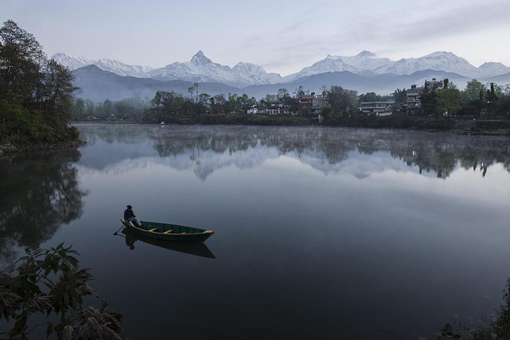 pescador-nepal