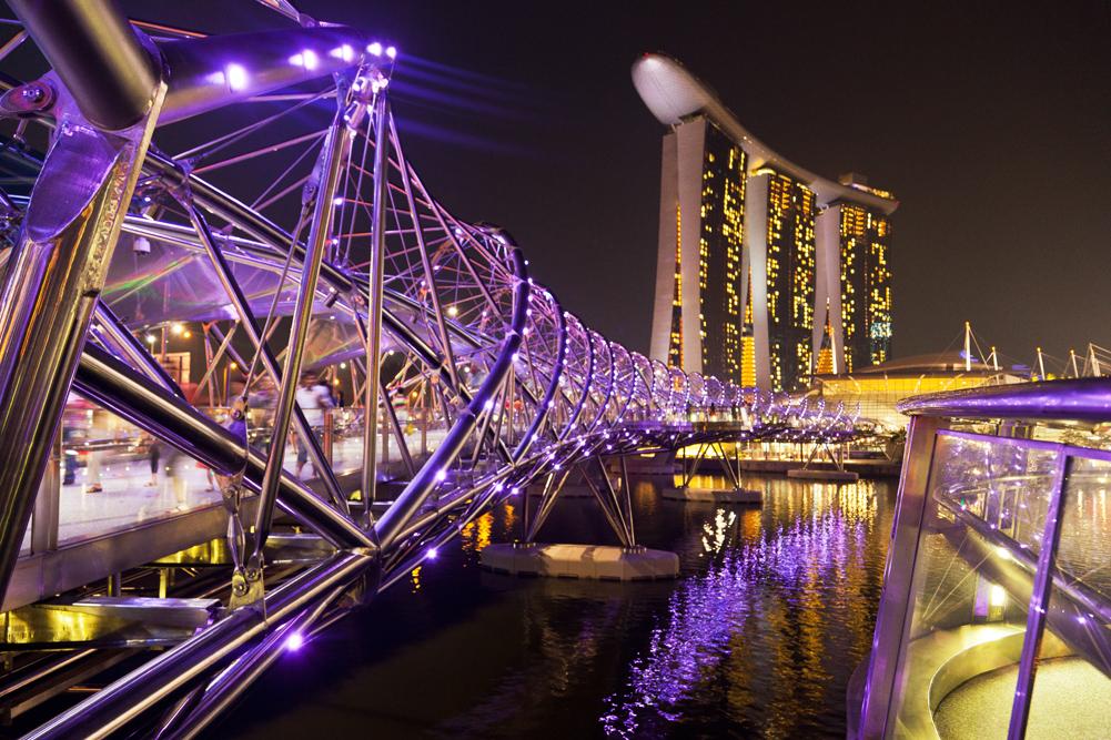Singapur 2web