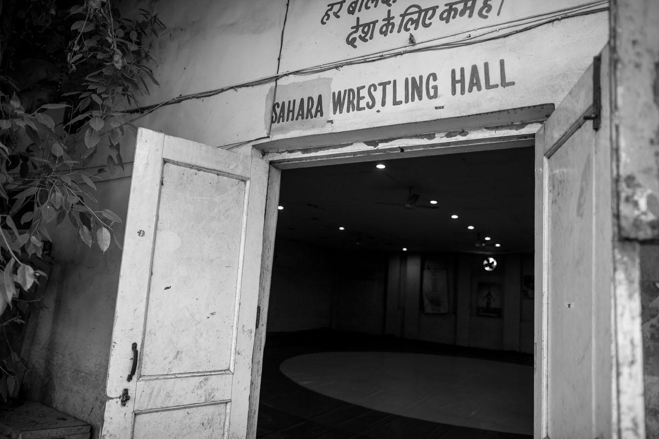 wrestling-_04