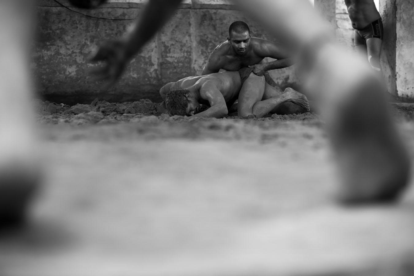 wrestling-_09