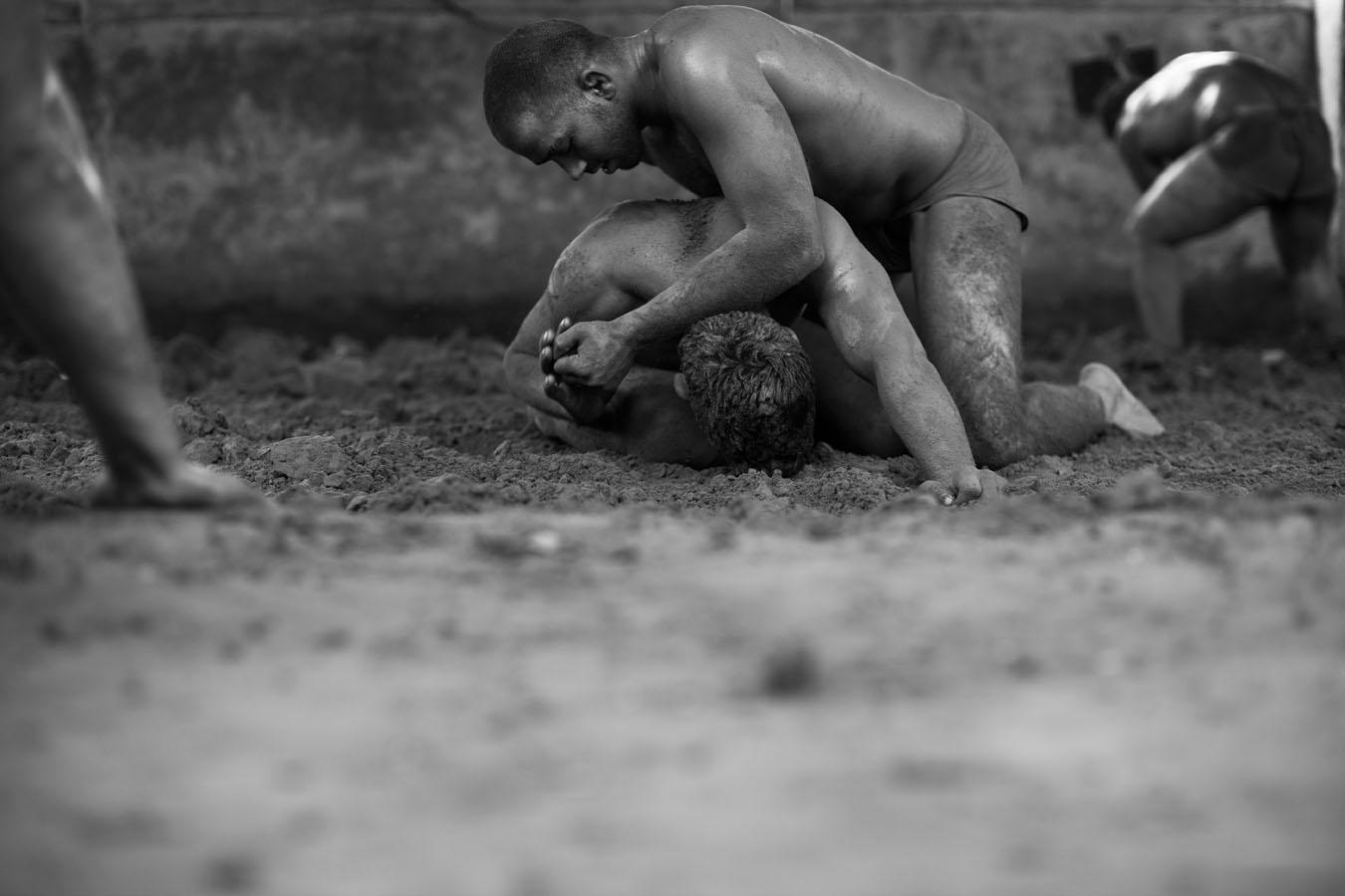 wrestling-_10