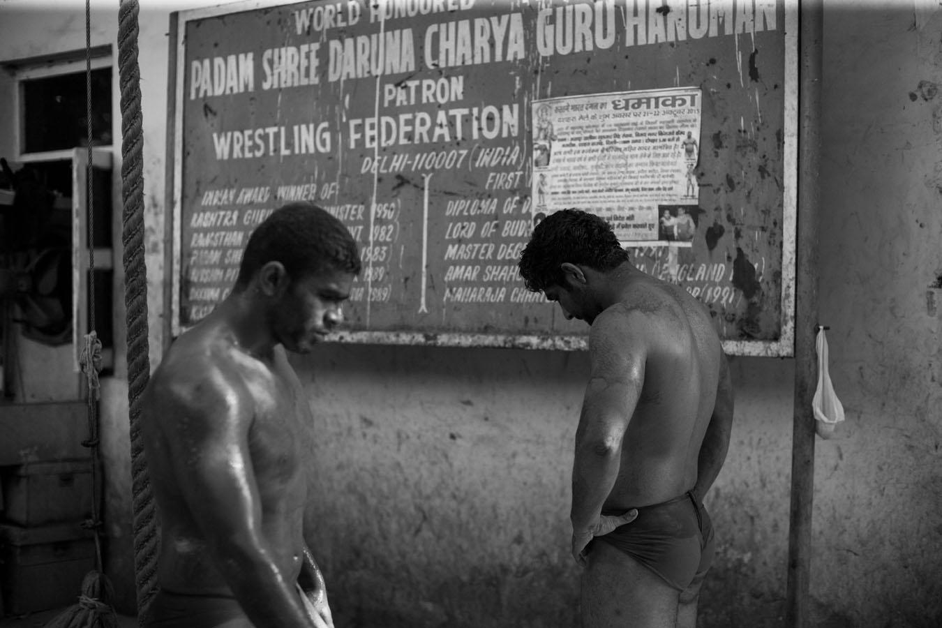 wrestling-_11