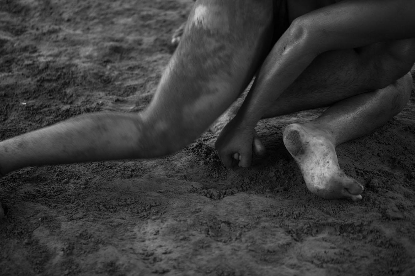 wrestling-_19