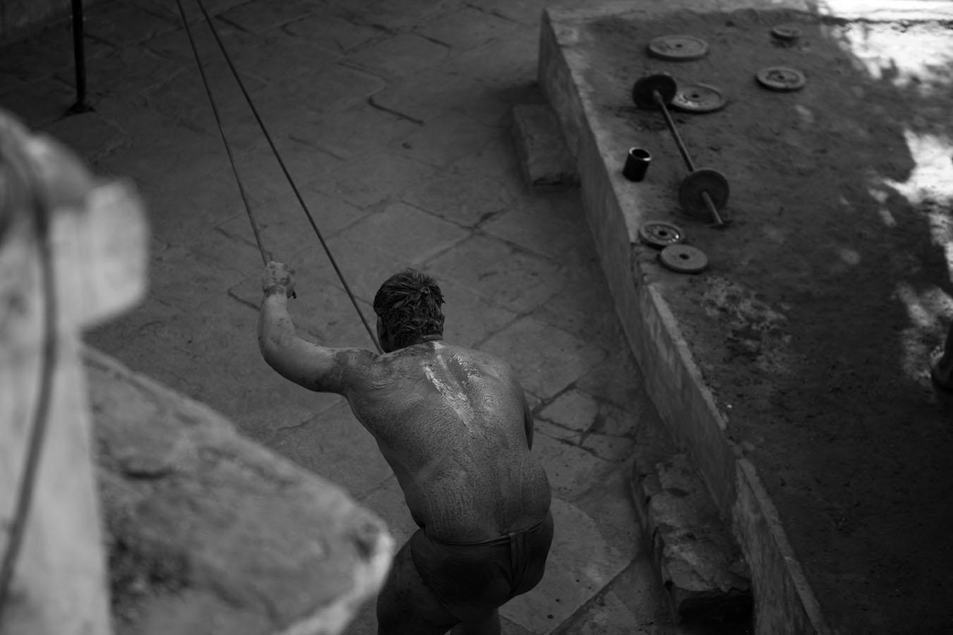 wrestling-_24