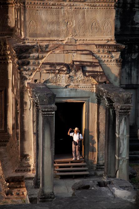 Cambodia 001
