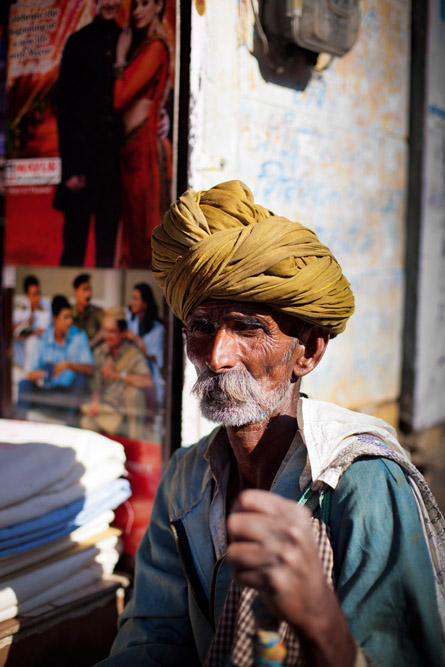 Jaisalmer 1web