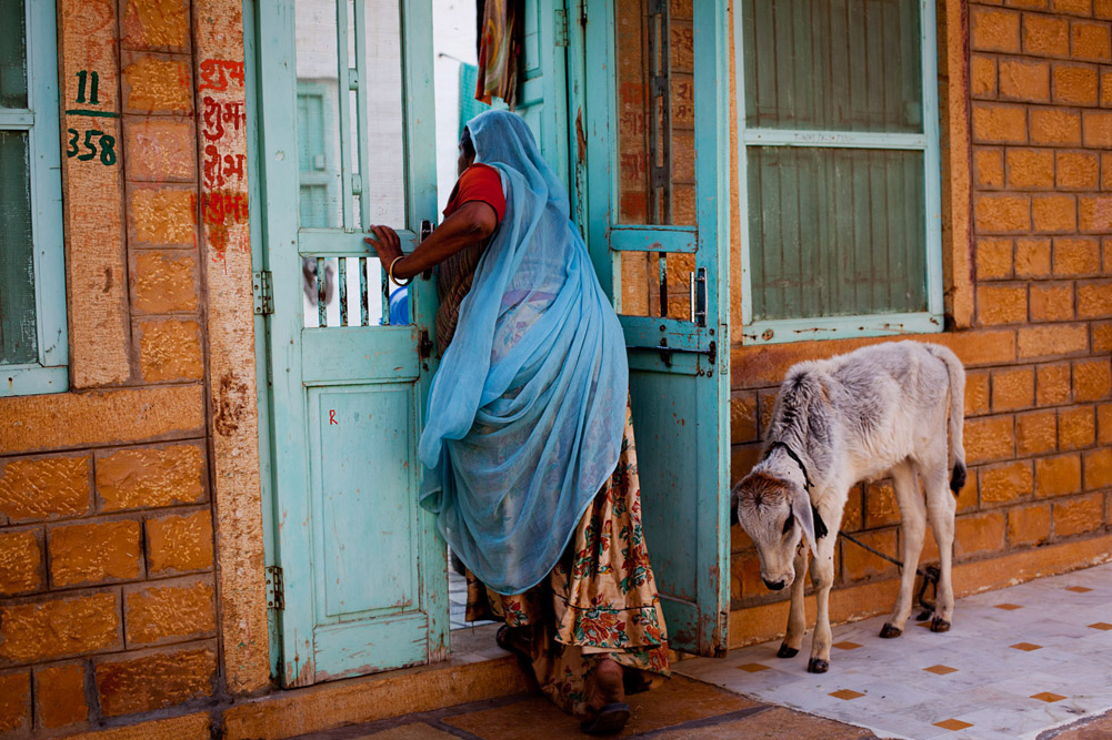 Jaisalmer 2web