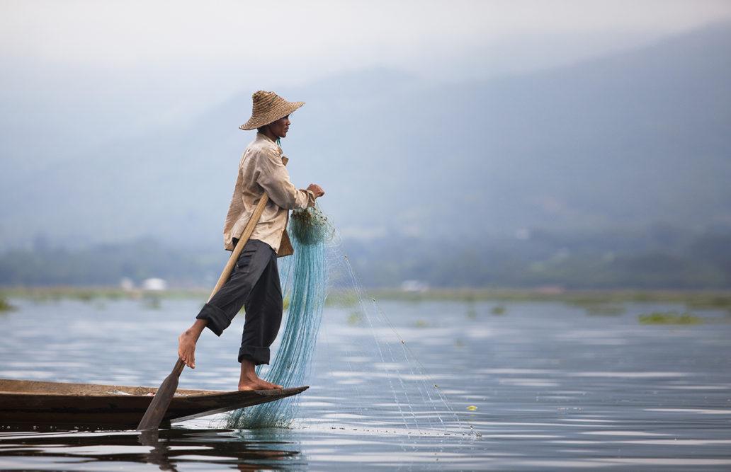 MYANMAR FINALweb