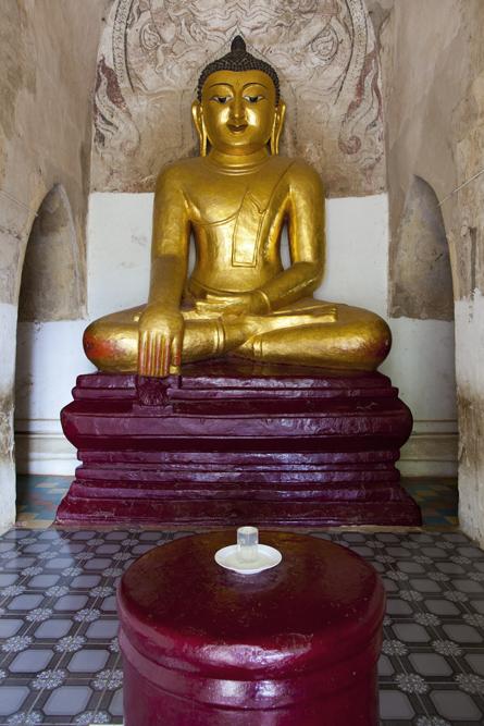 Myanmar 11