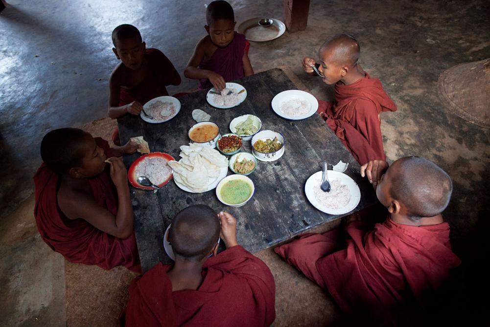 Myanmar 44