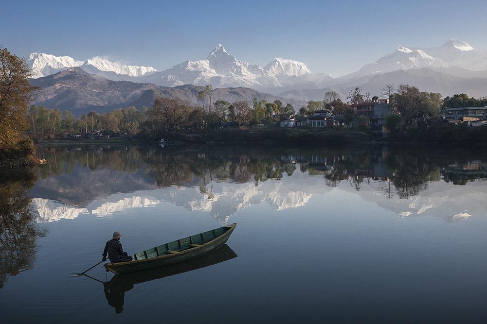 NEPAL wEB