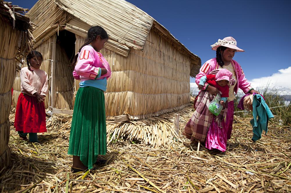 Peru 43