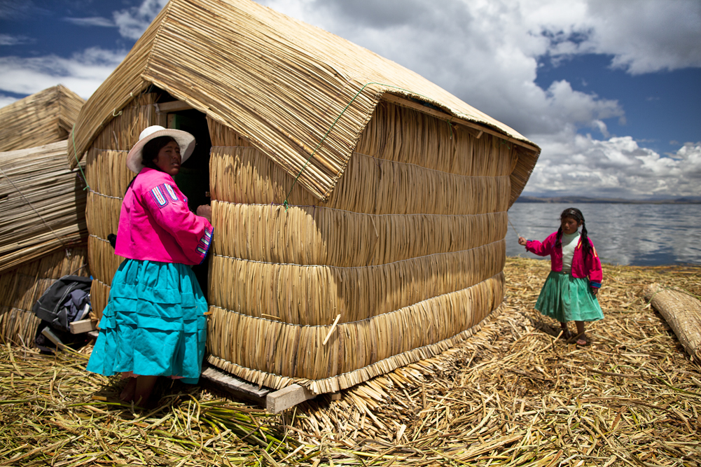 Peru 46