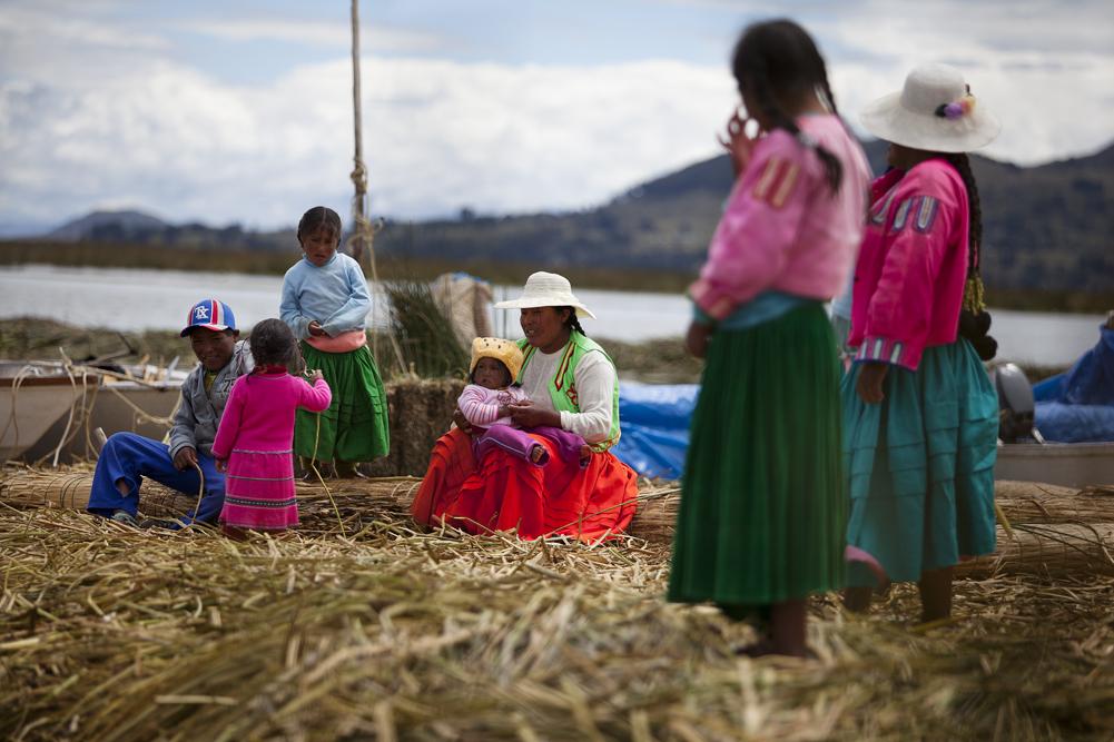 Peru 49