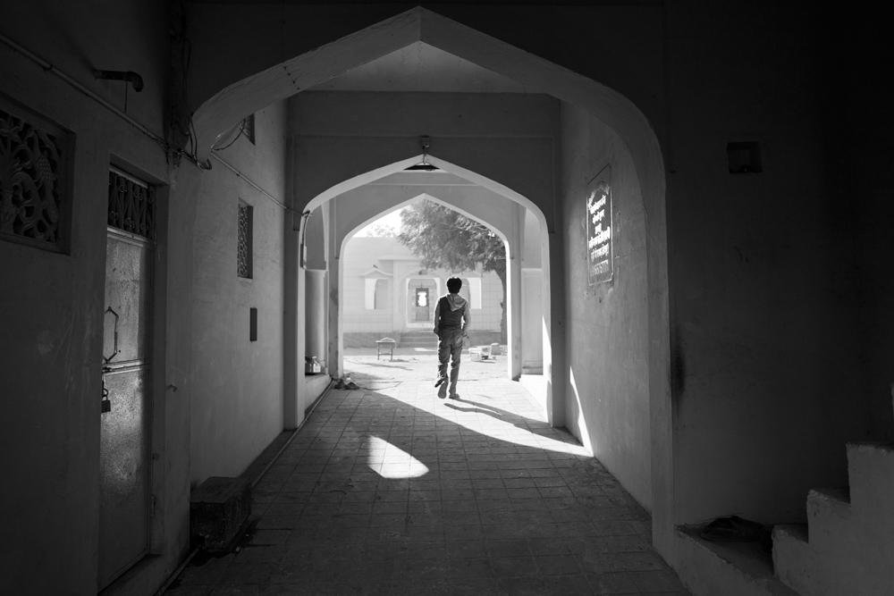 Pushkar 8web