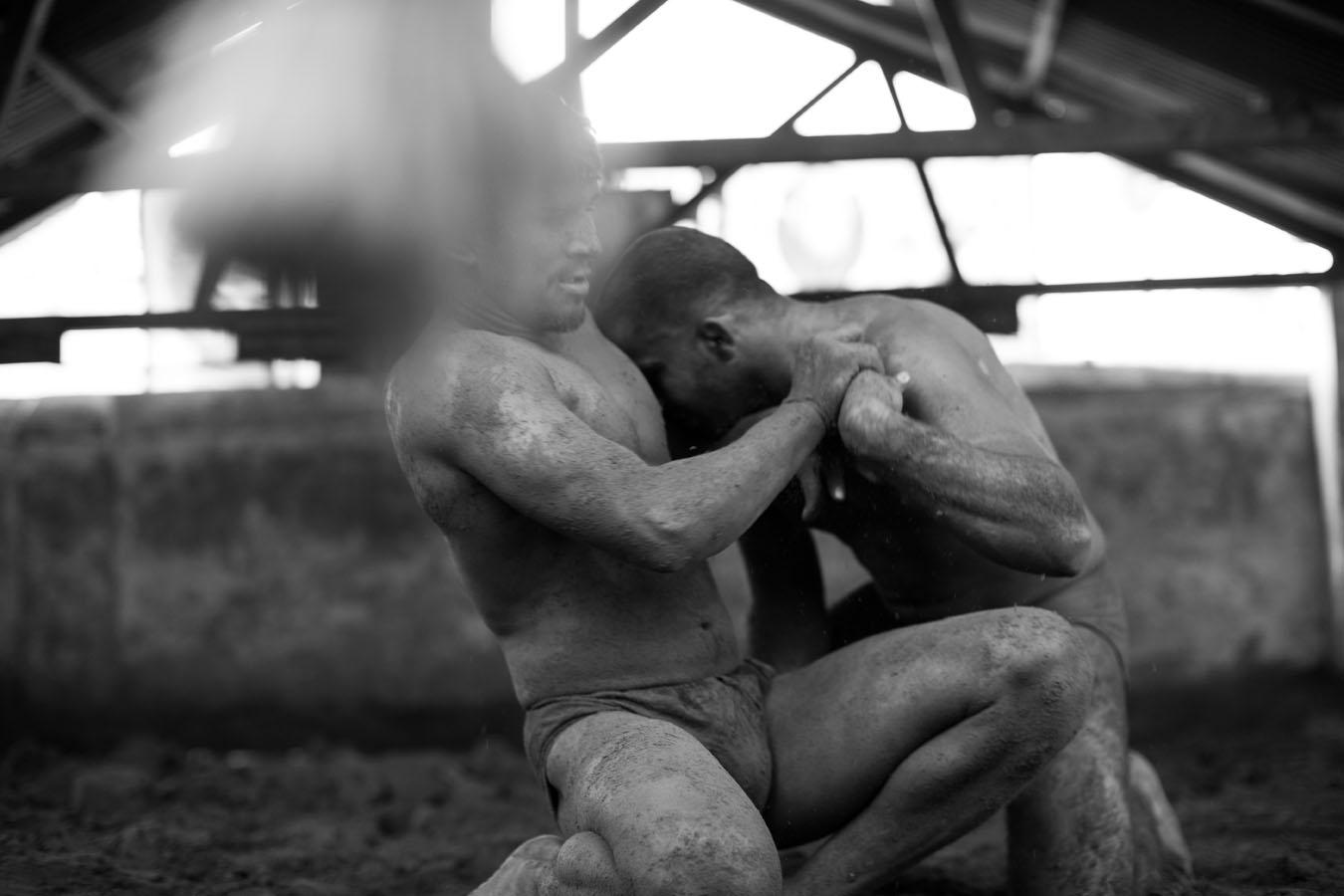 wrestling-_08