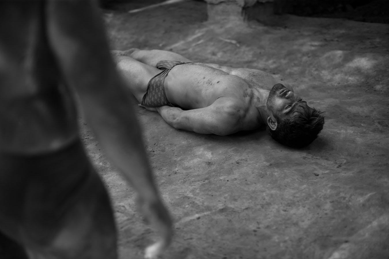 wrestling-_14